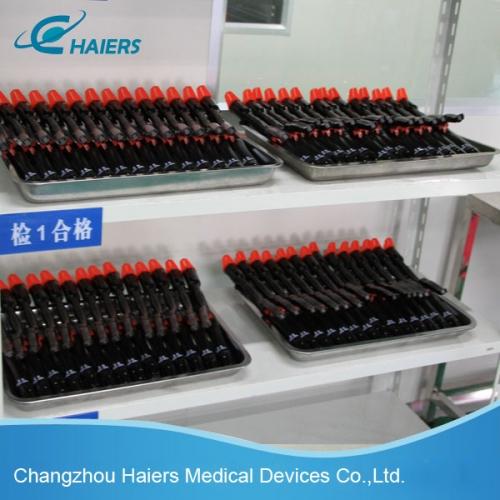 Disposable Hemorrhoids stapler(PPH)